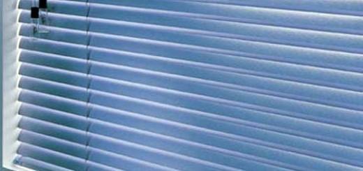 Віконні жалюзі