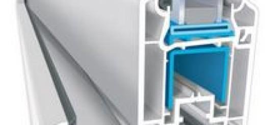 Характерні несправності пластикових вікон та способи їх усунення