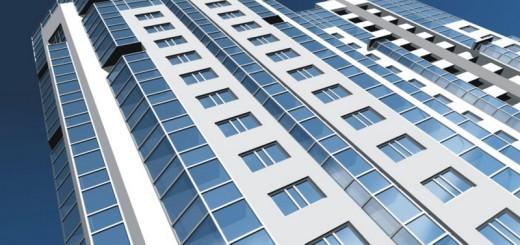 Квартири на перших і останніх поверхах