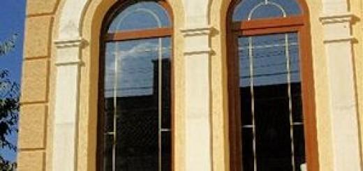 критерії вибору вікон