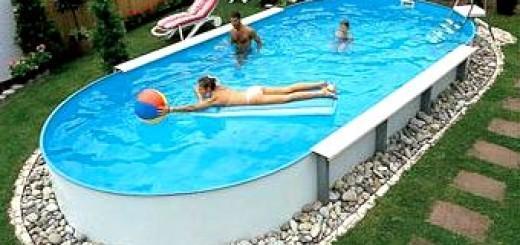 басейн