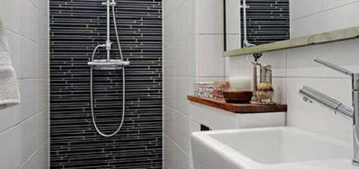 індивідуальний дизайн ванної