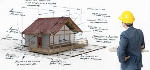 Економія при будівництві будинку без втрати якості