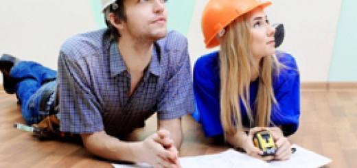 Як правильно підготуватися до ремонту квартири?