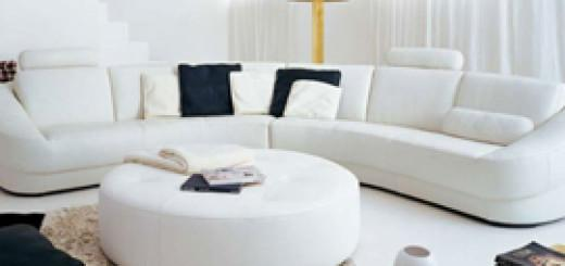 Поради щодо вибору дивана