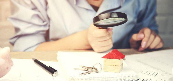 Советы по выбору вторичной недвижимости