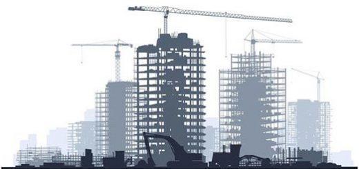 Советы по покупке строящейся недвижимости